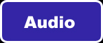Our Audio Services